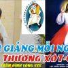 Bài giảng Lòng Thương Xót Chúa Mới Nhất