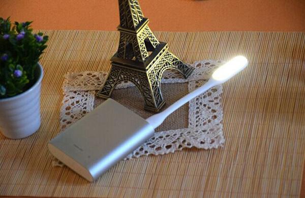 Đèn Led USB Siêu Bền Giá rẻ tại Tphcm