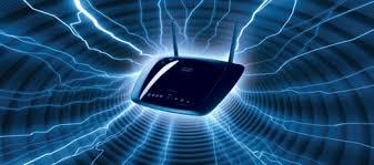 tác hại của sóng wifi đối với sức khỏe