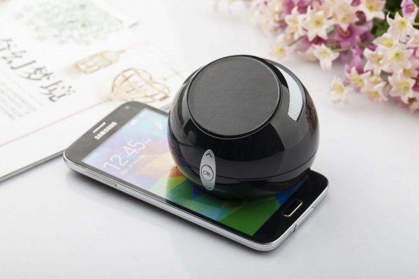 Loa Bluetooth T5