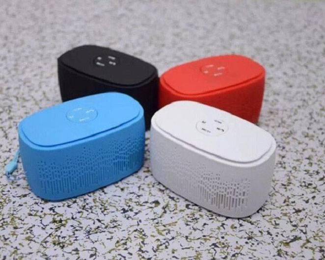 Nơi bán Loa Bluetooth q18 giá rẻ,