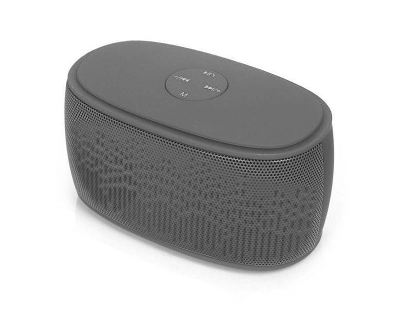 Loa bluetooth q18 Mini speaker