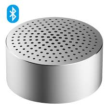 loa bluetooth mini