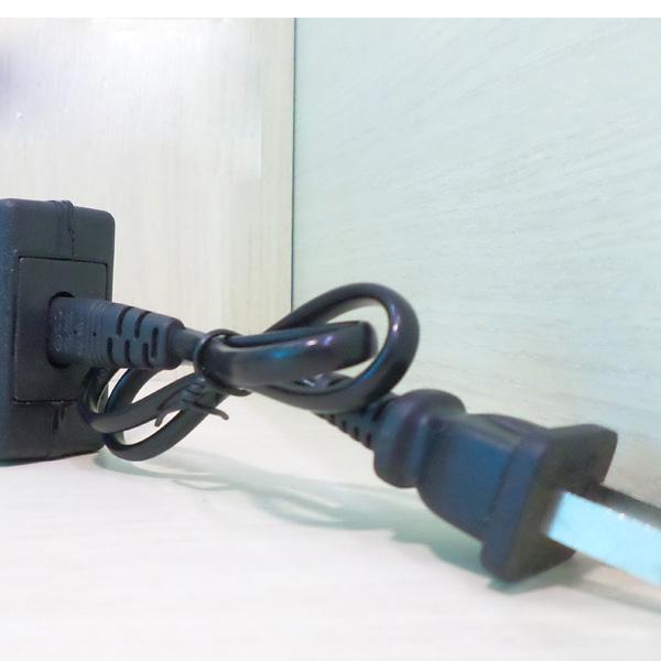 Nguôn adapter 12v 3a giá rẻ ngoài trời