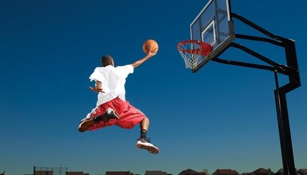 Những môn thể thao giúp tăng trưởng chiều cao