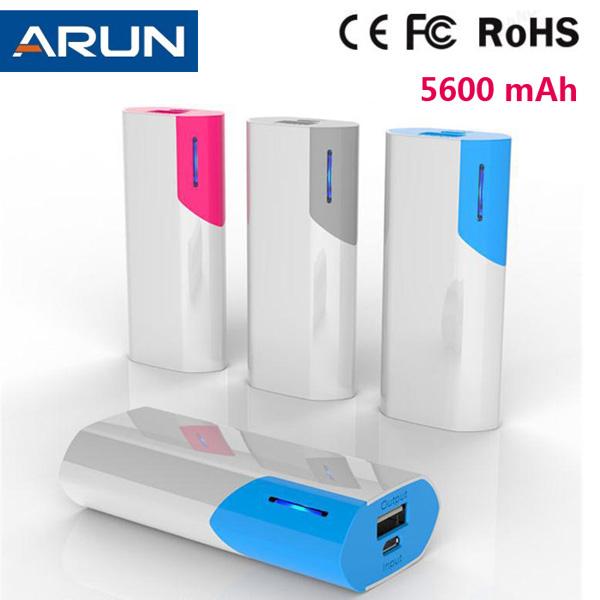 Arun 5600