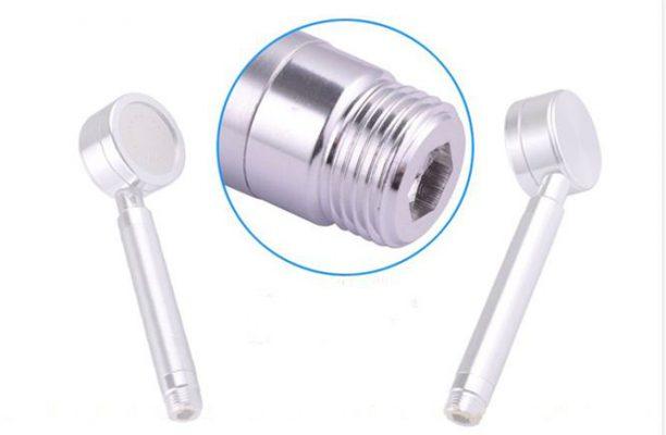 Sen vòi nhôm tăng áp cách nhiệt giá rẻ tại tphcm