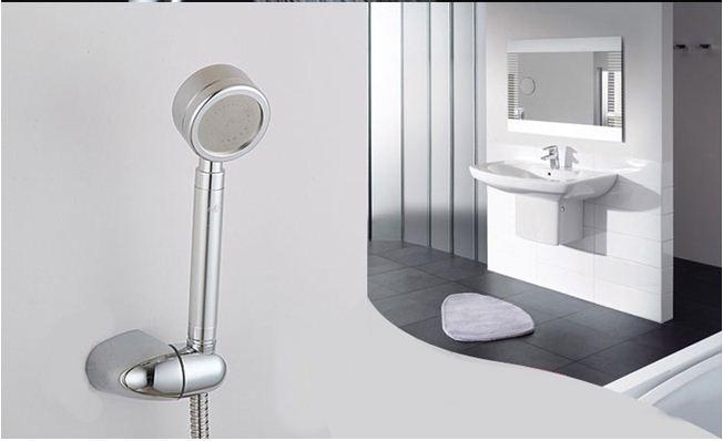 vòi sen phòng tắm nhôm cách nhiệt giá rẻ tại quận tân phú
