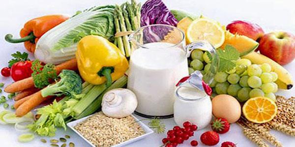 Người bị viêm gan B cần tạo cho bản thân một chế độ dinh dưỡng và khoa học