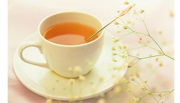 Uống mật ong buổi tối có giảm cân không