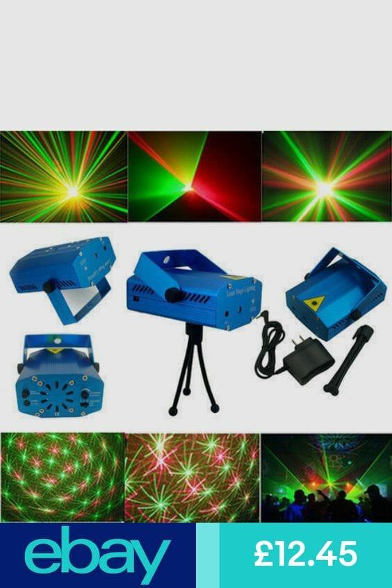 bán đèn laser công suất cao