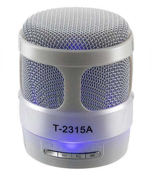 loa bluetooth t2315a