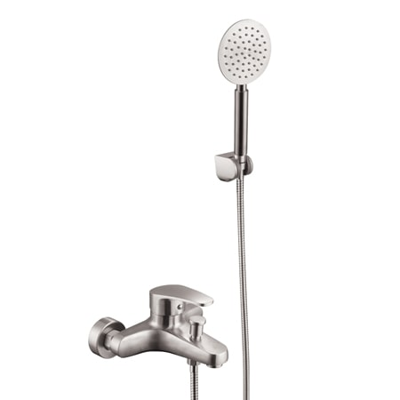 Sen tắm A501