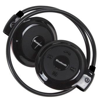 Tai nghe mini bluetooth TF503