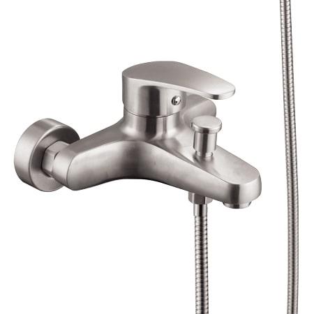 Bộ sen tắm inox SUS 304 - A501