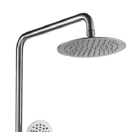 Sen tắm đứng SS52003