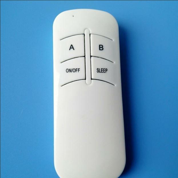 remote điều khiển điện rf OVL2018