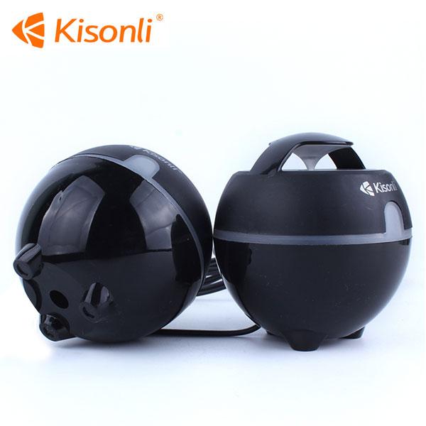 Loa vi tính Kisonli S999