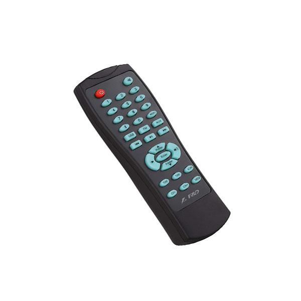 Bộ remote kèm theo loa Fenda Fd F210X