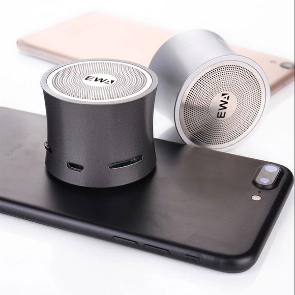 Loa Bluetooth Mini EWA A104