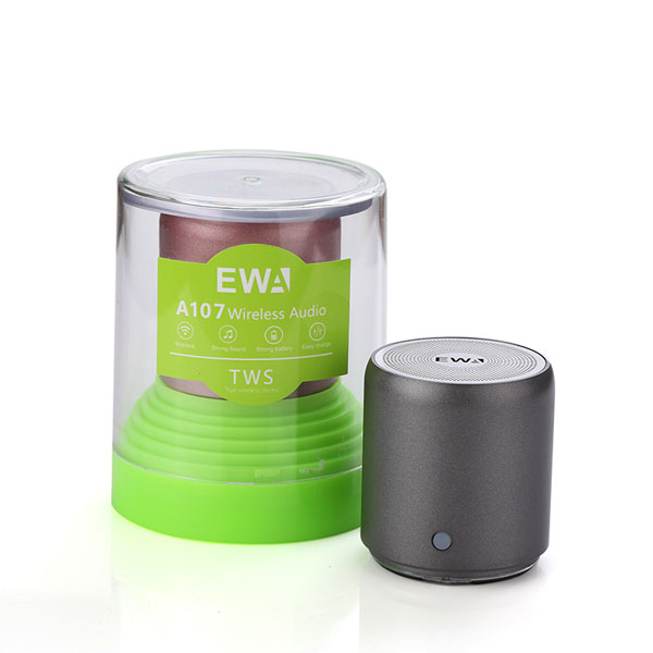 Loa Bluetooth Mini EWA A107