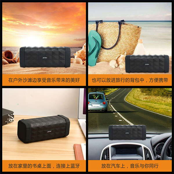 Loa Bluetooth Nghe Hay M99