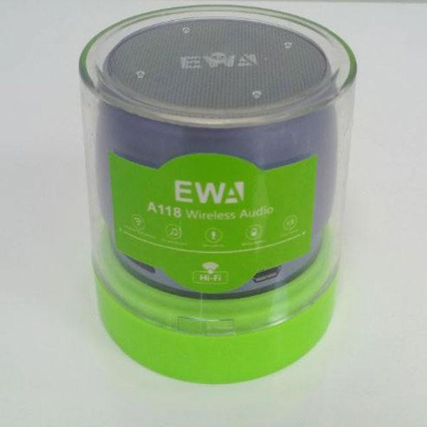 Loa EWA A118 Chính Hãng