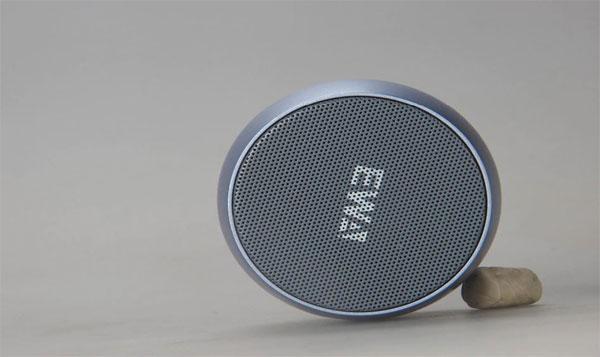 Loa Bluetooth Mini EWA A118