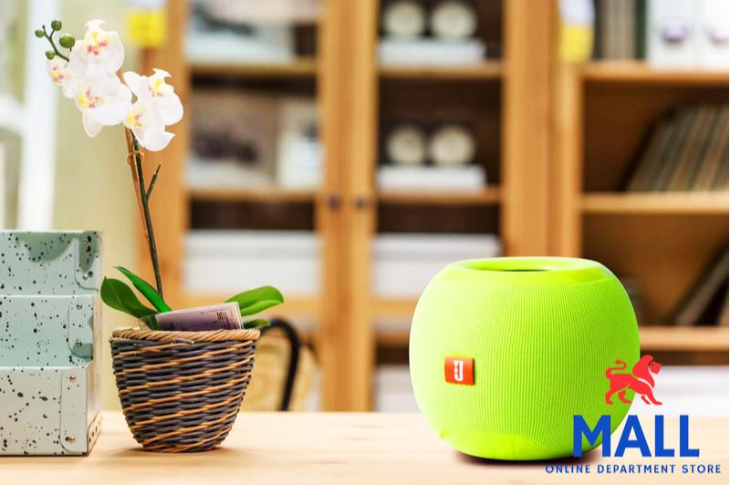 Loa BLuetooth JBL E15