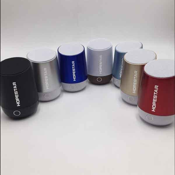 Loa Bluetooth HopeStar H22 giá rẽ