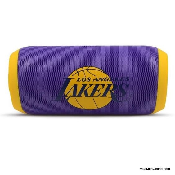 Loa bluetooth JBL Flip 2 Lakers