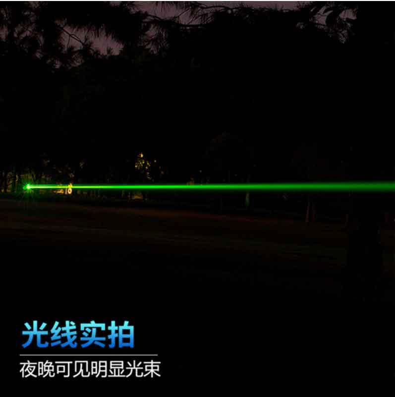 Đèn laser 303 chính hãng
