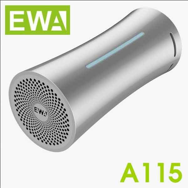 Loa Bluetooth EWA A115