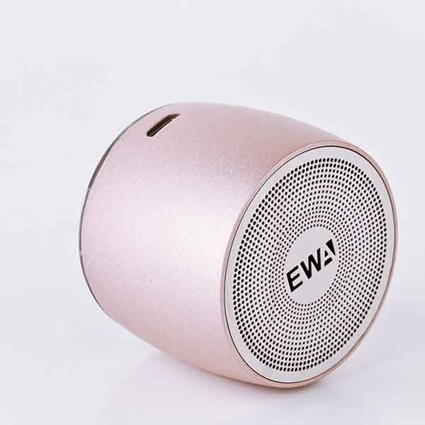 Loa Bluetooth mini EWA A103