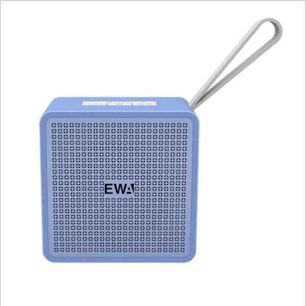 loa bluetooth mini dễ thương EWA A105