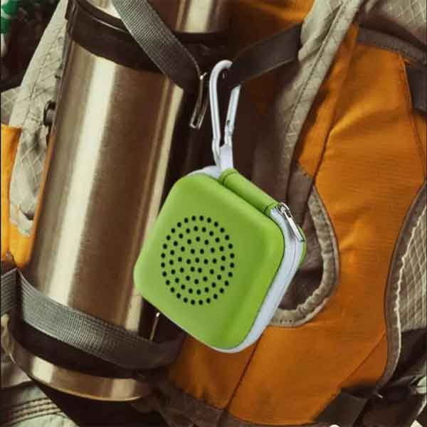 Loa Bluetooth Mini Sieu nho EWA A105
