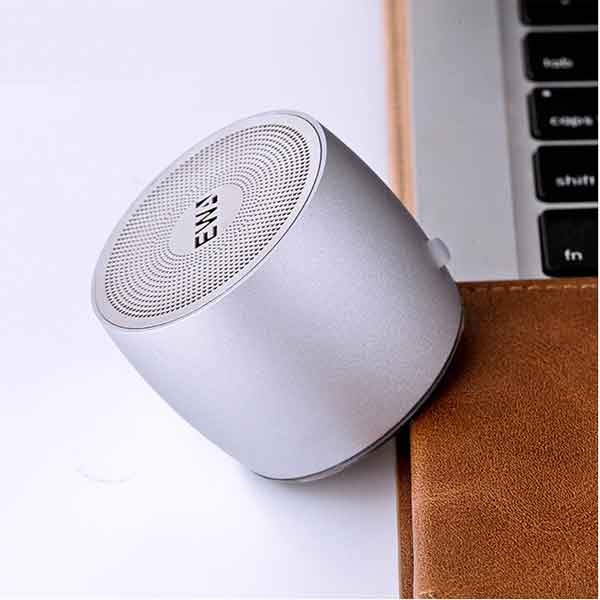 Loa mini bluetooth EWA A103