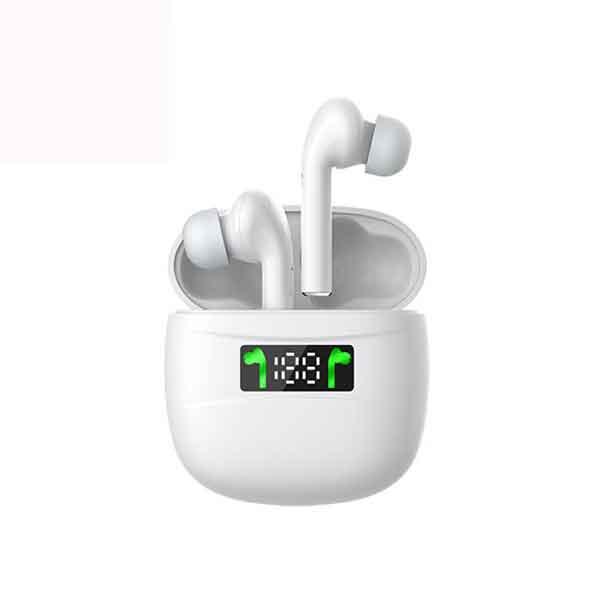 Tai nghe Bluetooth TWS J3 Pro không dây giá rẻ