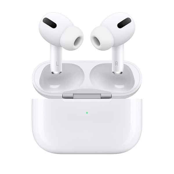 Tai nghe Bluetooth TWS Airpods Pro Supper