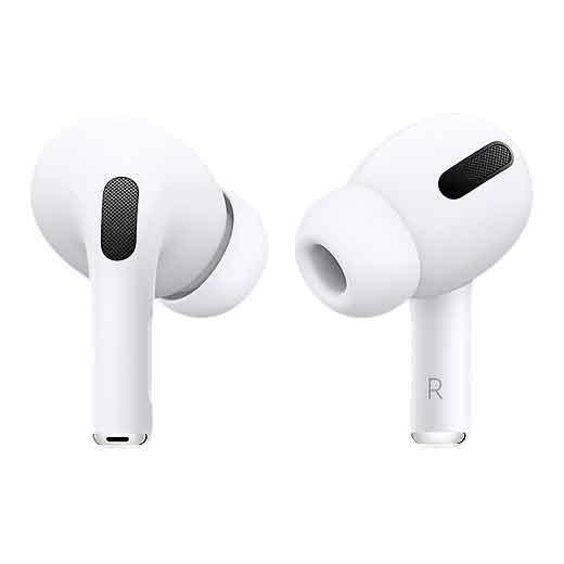 Tai nghe Bluetooth loại tốt Airpods Pro A3