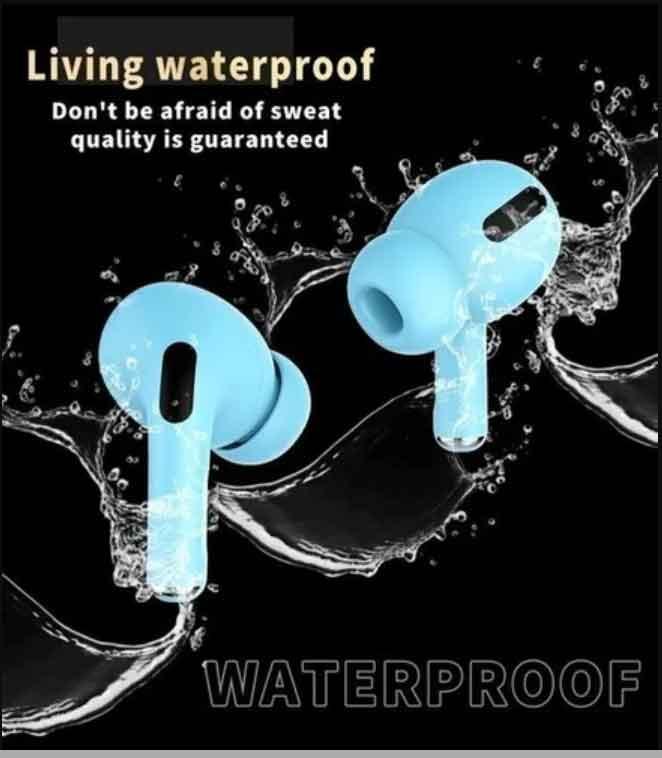 Tai nghe chống nước Bluetooth Pro A3