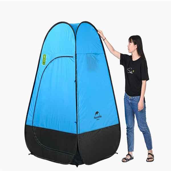 Lều Picnic cắm trại