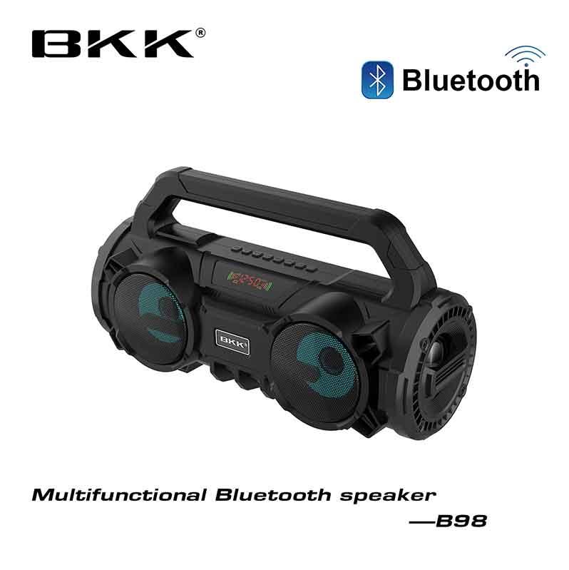Loa BKK B98