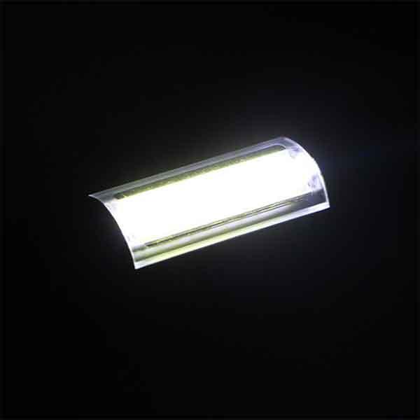 đèn led mini dùng pin