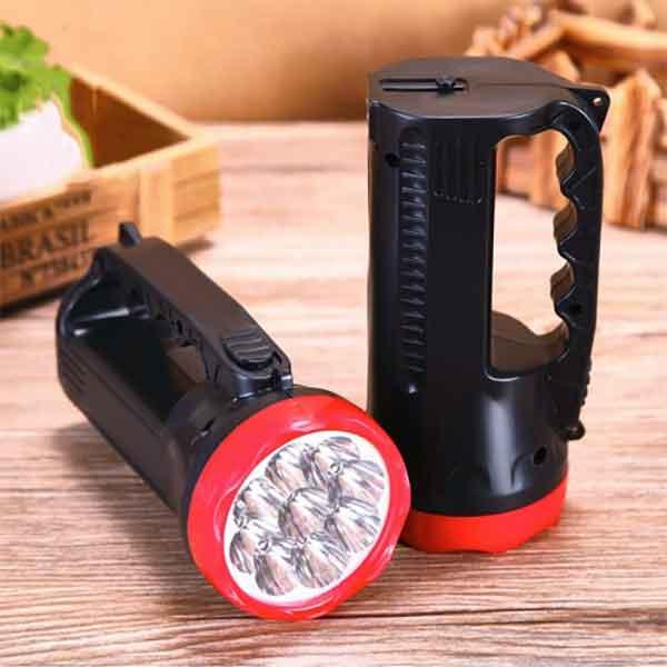 Đèn Pin Xách Tay Giá Rẻ YS-3319