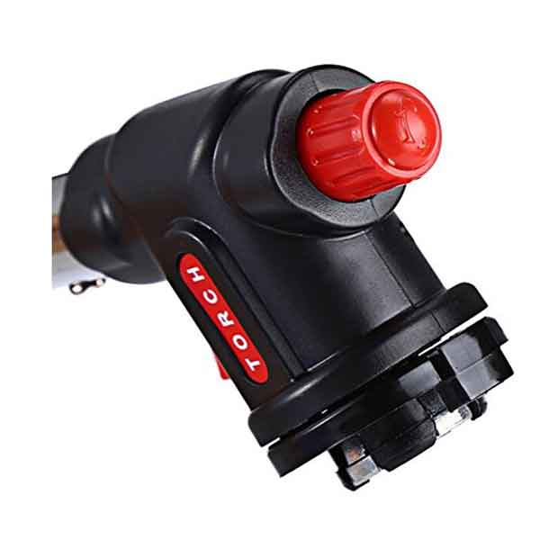 Đèn khò gas mini TORCH 504C