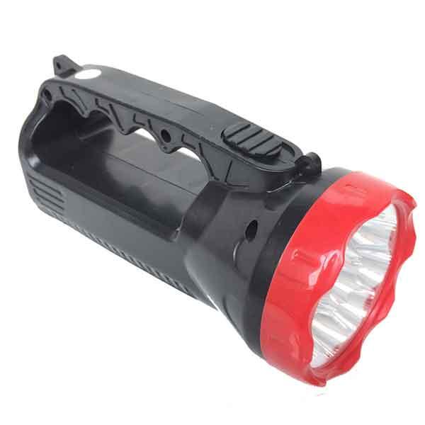 Mua đèn pin xách tay YS-3319