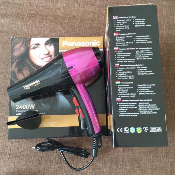 Máy sáy tóc Panasonic 3100