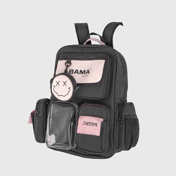 Balo BAMA Backpack