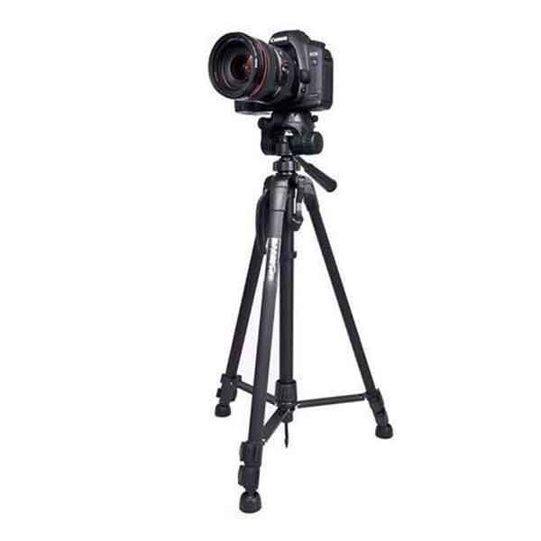 Giá đỡ máy ảnhTripod 3388